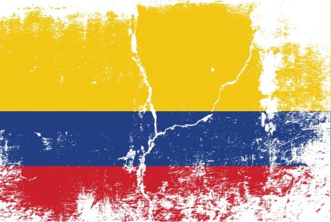 Colombia avanza en la gestión de riesgos y continuidad del negocio