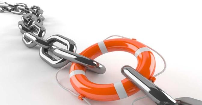 El desarrollo de la resiliencia en las organizaciones y la conciencia del riesgo