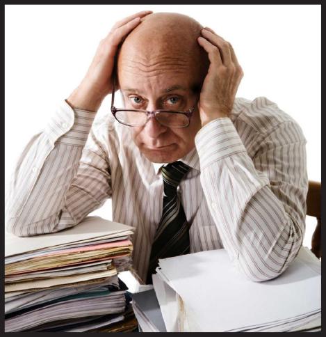 ¿Realmente mi empresa necesita un Software de Continuidad de Negocio?