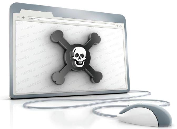 Métodos para analizar la amenaza que representa una guerra cibernética