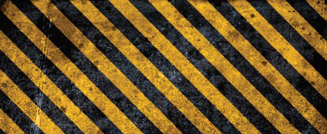 Seguridad industrial y salud ocupacional en la continuidad del negocio