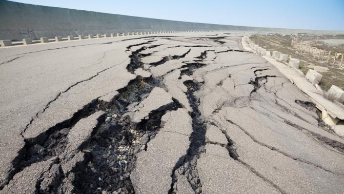 Terremoto de Abril de 2014 en Chile. Vamos por buen camino. Lecciones aprendidas.