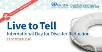 unisdr-live-to-tell